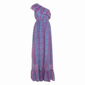 evening maxi dresses maxi dresses maxi dresses for With cheap maxi dresses for weddings