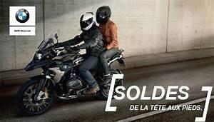 Bmw Moto Rouen : nos archives vente et entretien de motos bmw sur rouen moto technic ~ Medecine-chirurgie-esthetiques.com Avis de Voitures
