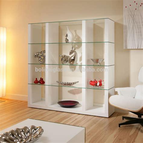 living room shelves 12 collection of glass shelves living room