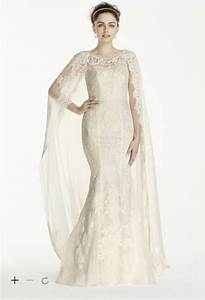 online buy wholesale wedding dress cape from china wedding With cape for wedding dress