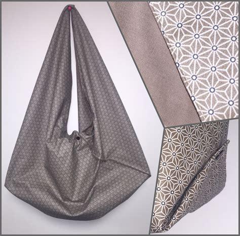 pantalon de cuisine homme sac origami pop couture