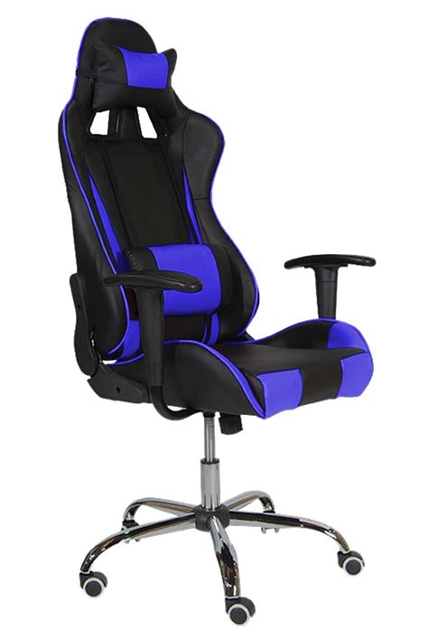 gaming chair johannesburg furniture liquidation