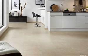 Korkboden Im Bad : kork linoleum vinylboden f r eichst tt altm hltal ingolstadt ~ Markanthonyermac.com Haus und Dekorationen