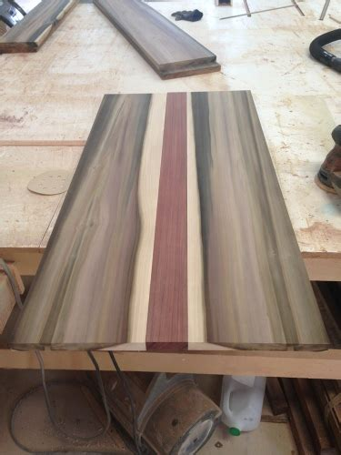rainbow poplar swallowtail woodcraft