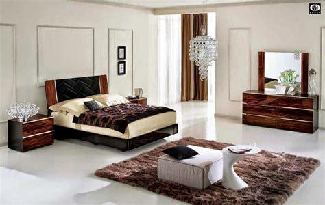 conception chambre conception de chambre a coucher