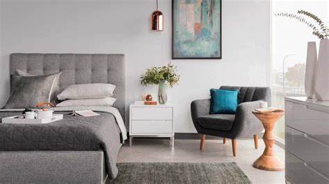 Vastu For Home Interiors  8+ Tips For Your Bedroom For A
