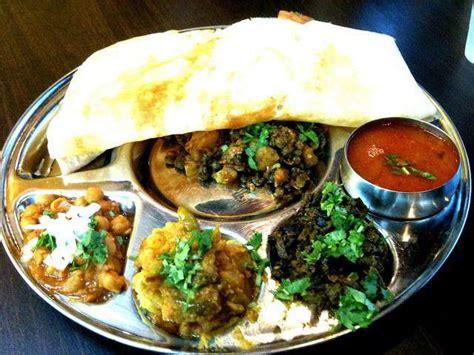 cuisine inde recettes de cuisine végétarienne et inde