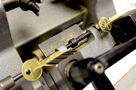 Key Cutting Services  Emergency Locksmith  Car Keys