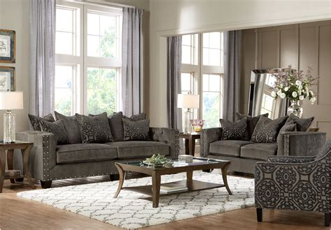 beachside furniture reviews sidney road sofa reviews energywarden