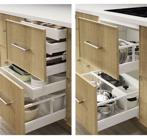accessoire meuble cuisine ikea cuisines ikea les accessoires le des cuisines