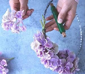 Herbstkränze Selber Machen : herbstkr nze selber machen kransen hortensia en bloemstukken ~ Markanthonyermac.com Haus und Dekorationen