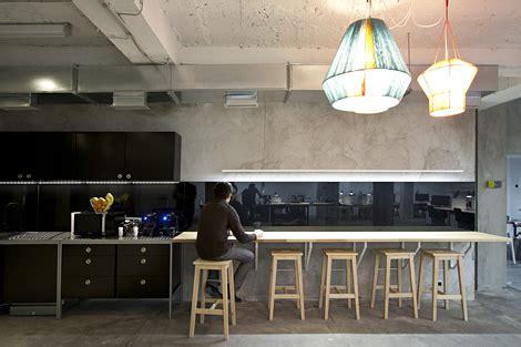 design of the kitchen iskra incubateur pour designers office et culture 6602