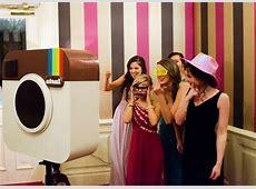 Fotobox selber bauen perfekte Fotos bei jedem Anlass