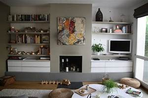 Tableau Deco Maison : tableau peinture maisons du monde 2 ~ Teatrodelosmanantiales.com Idées de Décoration