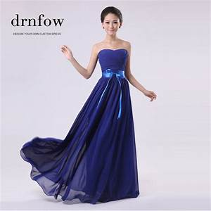 cheap prom dresses under 50 uk bridesmaid dresses With cheap evening dresses under 50