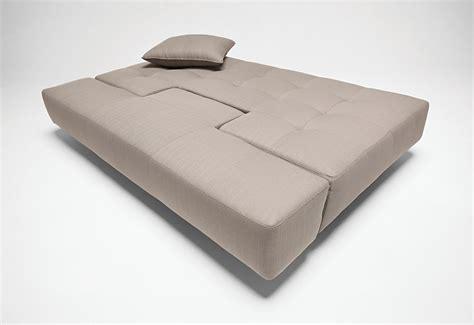 sofa sleeper mattress store best couch for sleeping home design