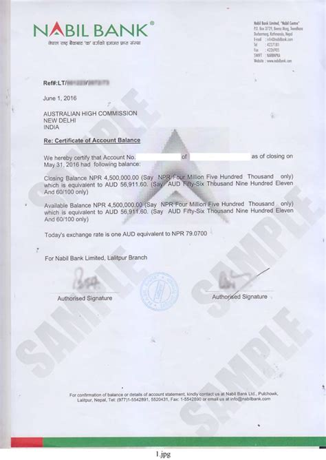 fake bank statements templates
