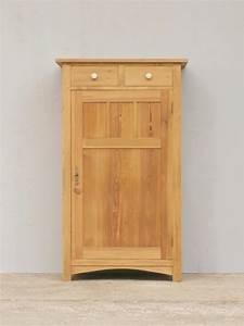 Möbel Aus Altem Holz : pve78 vertiko highboard k chenschrank schuhschrank massivholz nachbau aus altem holz antik ~ Sanjose-hotels-ca.com Haus und Dekorationen