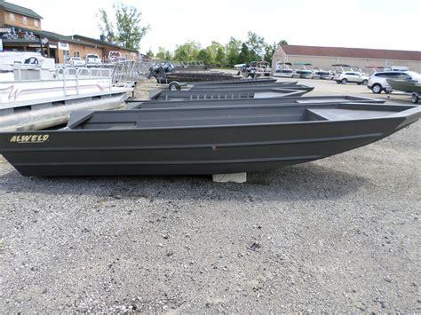 Alweld Boats alweld boats for sale boats