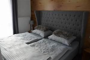 Wohnungen Bad Salzungen : f p ferienwohnung walnusshof bad salzungen tourismusportal bad salzungen ~ Orissabook.com Haus und Dekorationen