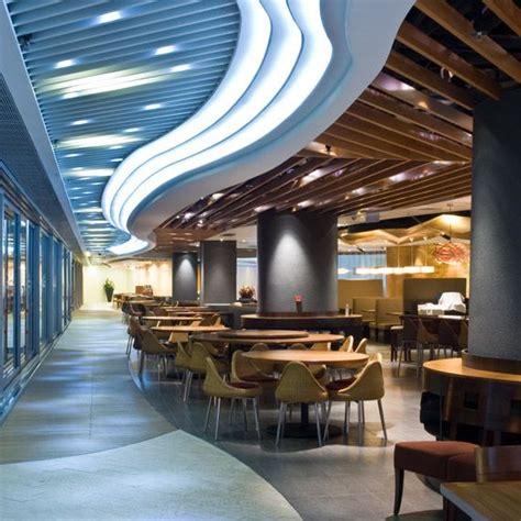 town plaza food court  hong kong food court