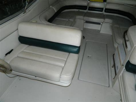 Are Regal Boats Well Made by Regal Ventura 8 3 Se 1995 For Sale For 9 900 Boats From