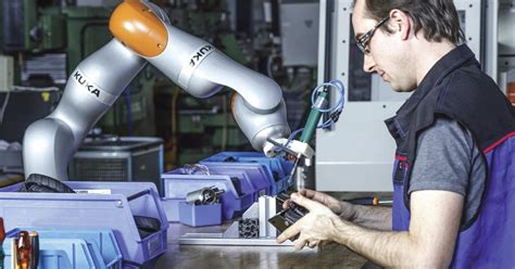 robotworx collaborative robots