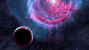 New earth-like planets found by Nasa's Kepler telescope