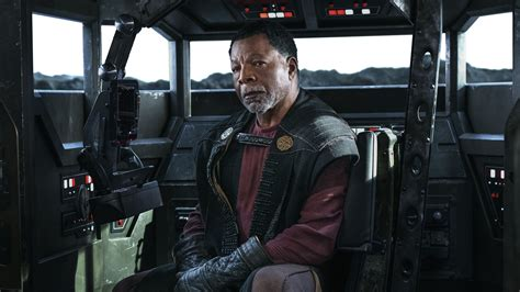 Watch The Mandalorian - Season 2 Episode 4 : Chapter 12 ...