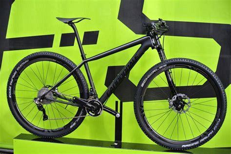 cannondale   carbon black