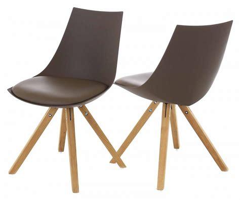 chaises suedoises chaises suedoises équipement de maison