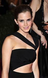 The sexiest photos of Emma Watson's body (30+ photos ...