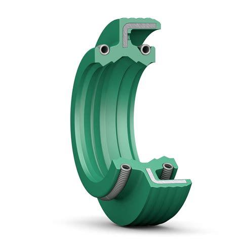 skf cr double lip nitrile rotary shaft seal xx  bearingtech