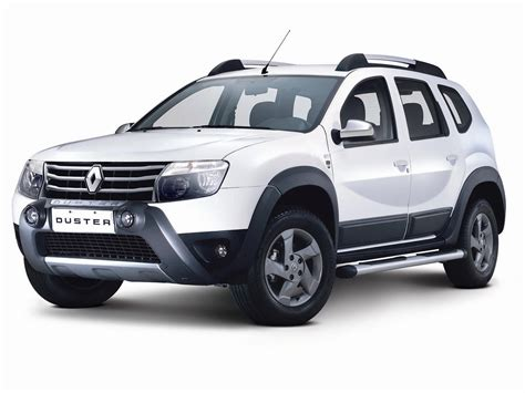 renault duster renault duster updated starts rs 8 30 lakh shifting