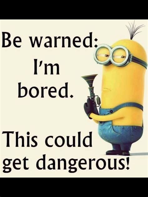 When I M Bored Meme - 1000 funny bored quotes on pinterest funniest quotes jokes and humor