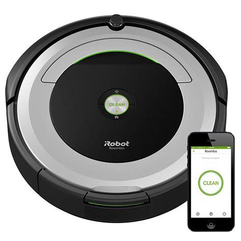 irobot vaccum irobot roomba 960 review best vacuum cleaner