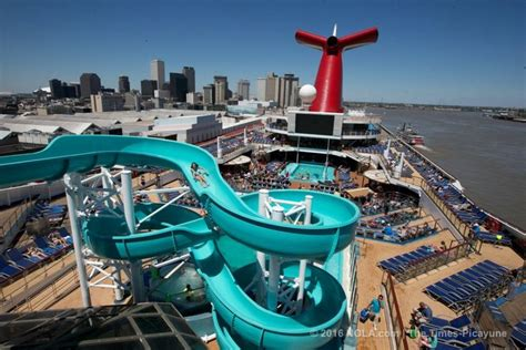 17 best ideas about carnival cruise wedding on pinterest