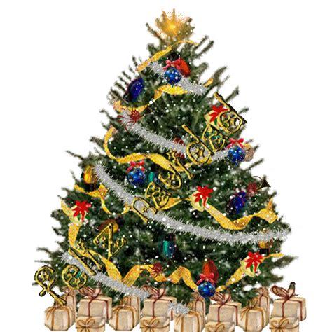 gifs animados de navidad gifs animados
