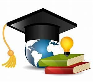 Elternzeit Berechnen 2015 : akademische arbeitsgemeinschaft ~ Themetempest.com Abrechnung