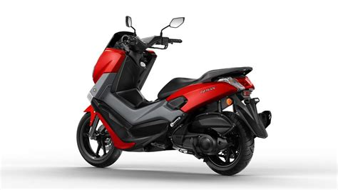 Nmax 2018 Vs 2017 by Nmax 125 2017 Scooters Yamaha Motor Uk