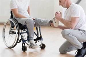 Monoplegia And Hemiplegia