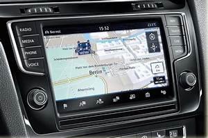 Discover Media Plus : volkswagen navigatie update pouw ~ Jslefanu.com Haus und Dekorationen