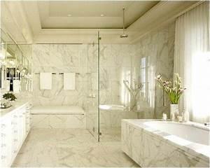 Meuble Salle De Bain Marbre : meuble salle de bain marbre awesome ias com meuble salle de bain marbre et bois ~ Teatrodelosmanantiales.com Idées de Décoration