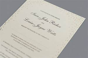 invitation wording together with their parents images With wedding invitation quotes for family