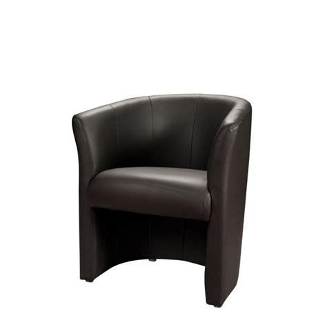 cdiscount table et chaise de cuisine location fauteuil lounge noir disponible sur lyon et