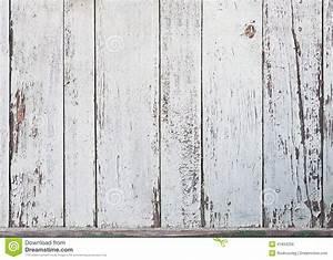 Planche De Bois Blanc : vieux fond en bois blanc de planche photo stock image du souill d suet 41834256 ~ Voncanada.com Idées de Décoration