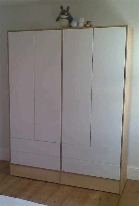 kitchen furniture price diy wardrobes wardrobe design and ordering