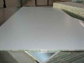 china pvc gypsum ceiling tiles china gypsum board drywall