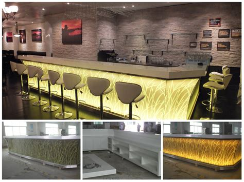tw factory  sushi bar counter  restaurantsushi marble bar top buy sushi marble bar
