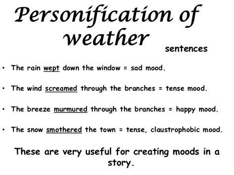 Alan Peat Sentences (2
